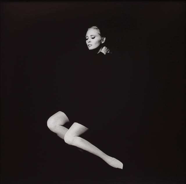 Jerry Schatzberg, 'Faye Dunaway', 1968, Phillips