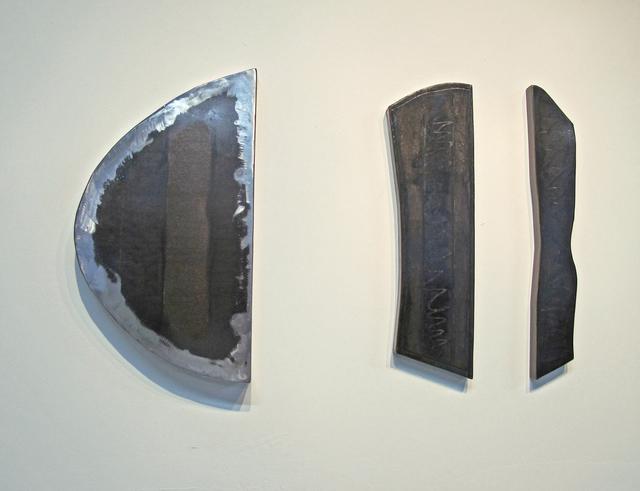 , 'Company ,' 2012, Turner Carroll Gallery