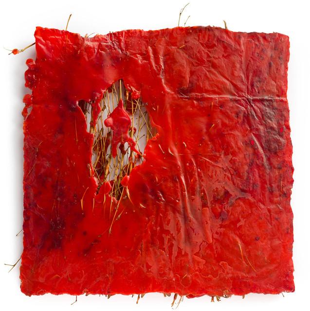 , 'rupture,' 2019, Roslyn Oxley9 Gallery