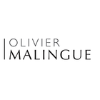 Olivier Malingue