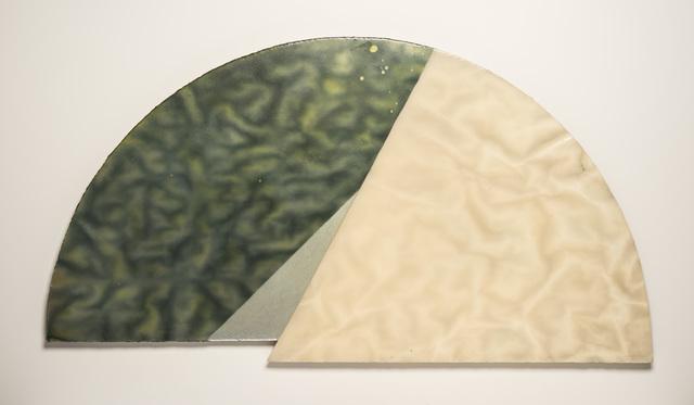 , 'Untitled,' ca. 1986, Addison Rowe Gallery