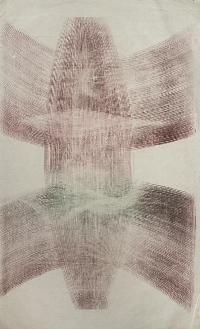 , 'Untitled # 1306,' 1970, Spanierman Modern