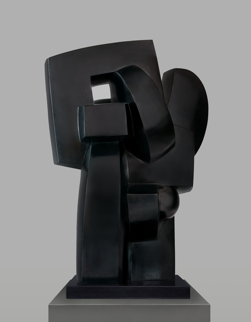 , 'Encounter 相遇,' 2010, Galerie Dumonteil