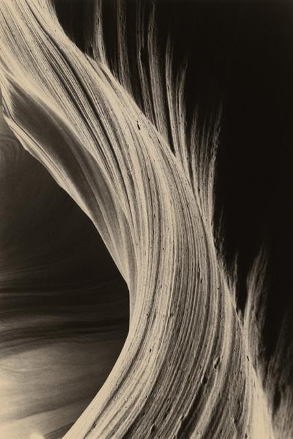 , 'Untitled #1626,' 2014, Yancey Richardson Gallery