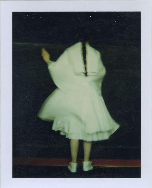 , 'sans titre,' 1998, Galerie Commeter / Persiehl & Heine