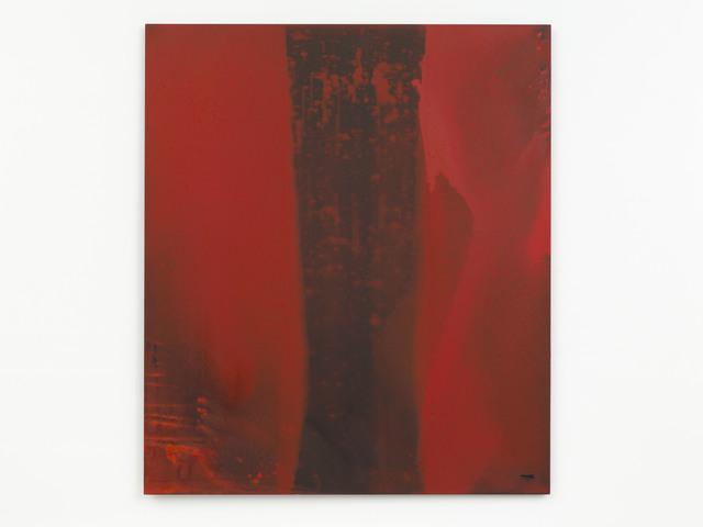 Marthe Wéry, 'Untitled', 2002, Slewe Gallery
