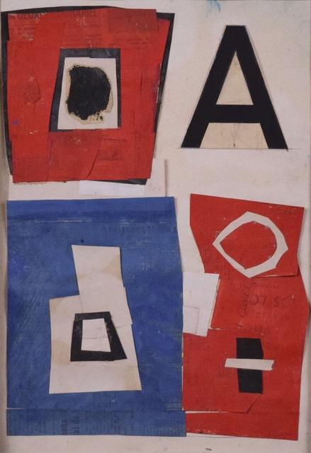 , 'Untitled,' , Galería de las Misiones