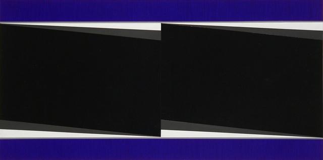 , 'Zazie,' , Robischon Gallery