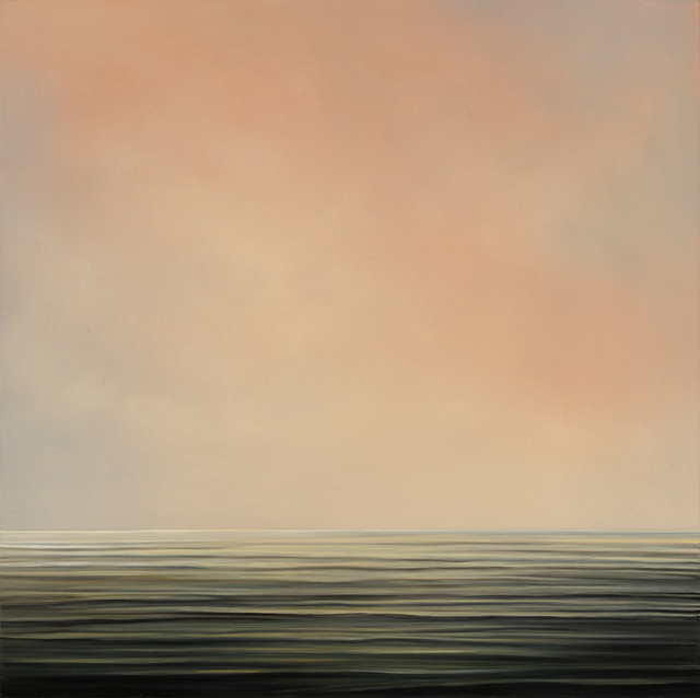 , 'Water: Shimmer #486,' 2012, Dolby Chadwick Gallery