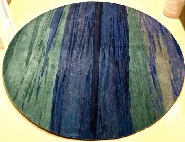 , 'Aquamarine,' 2015, Artemisa Gallery