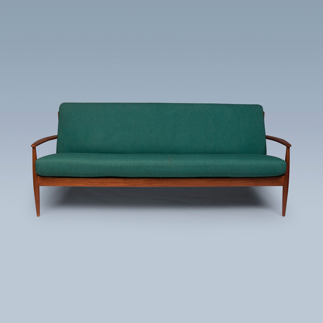 Grete Jalk | Sofa (ca. 1952) | Available for Sale | Artsy