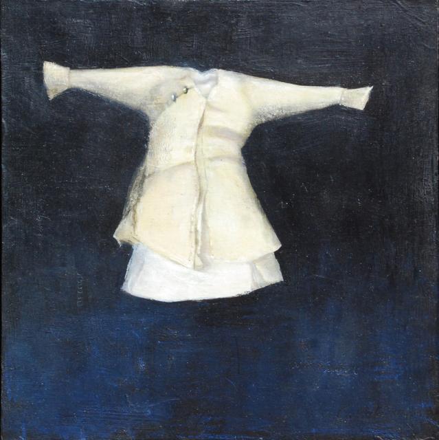 , 'Women in Armour - Calfskin,' 2012, J. Cacciola Gallery