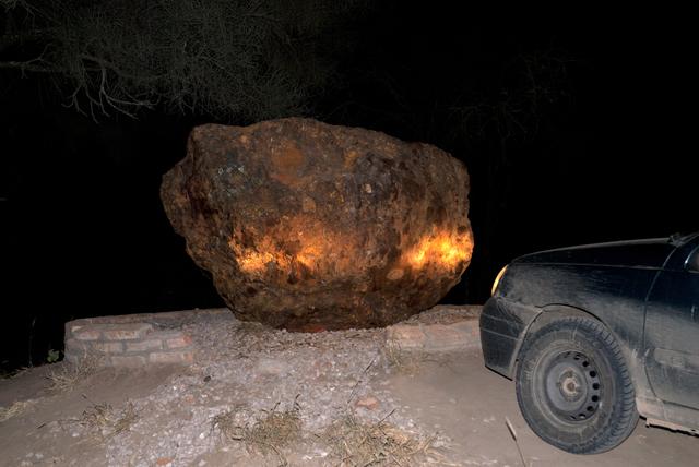 , 'La Sorpresa 31 de Mayo 2006,' 2006, ZMUD