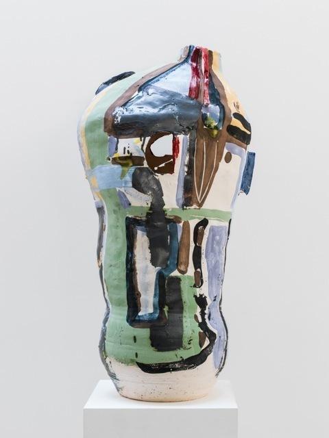 , 'Untitled,' 2013, Richard Telles
