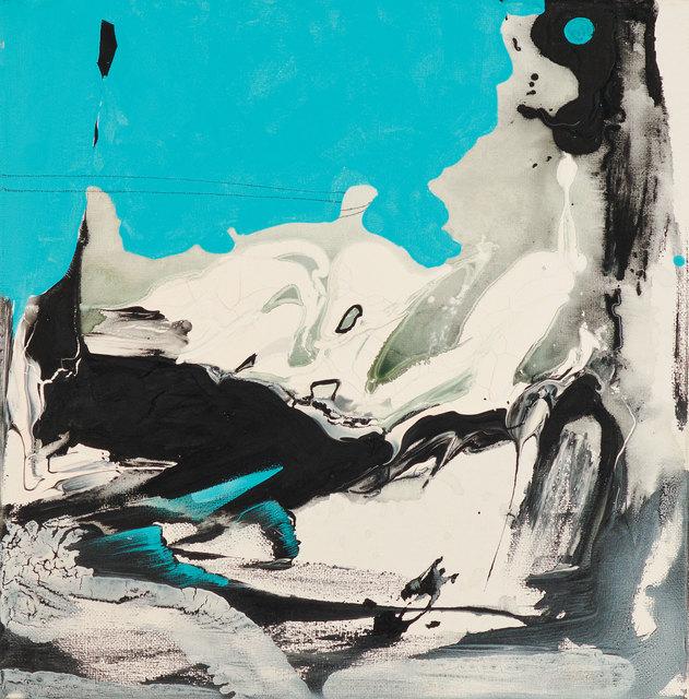 , 'The Concrete Jungle,' , Weinstein Gallery
