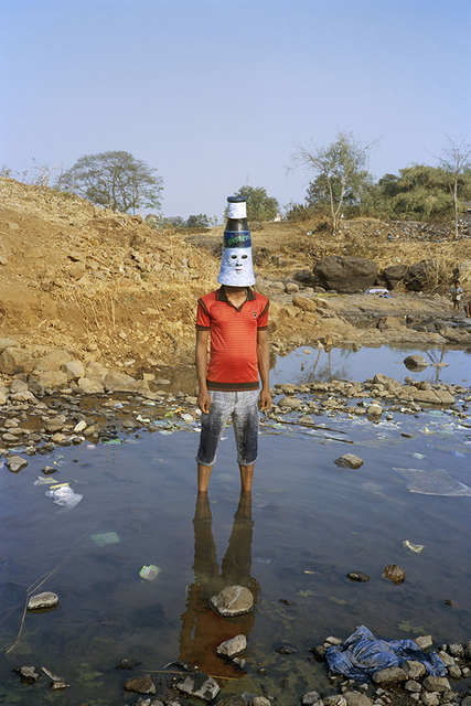 Gauri Gill, 'Untitled (6)', 2015, Nature Morte