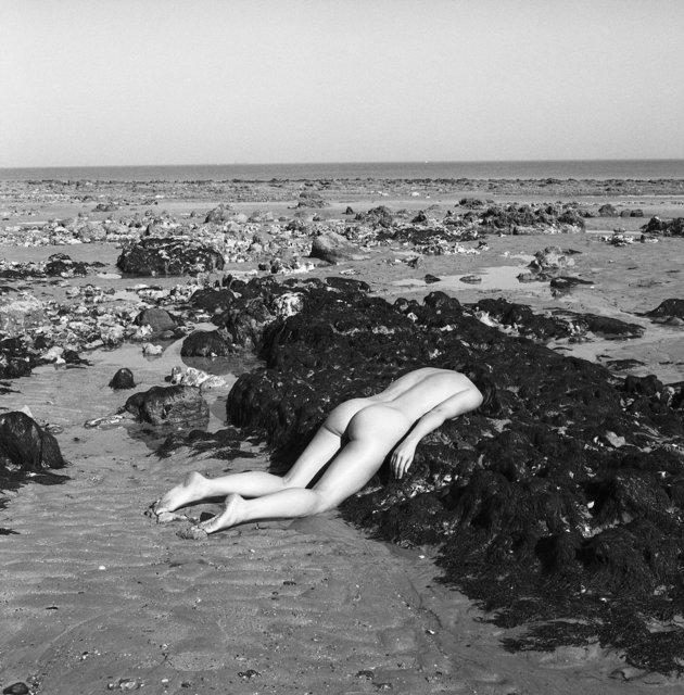 , 'Le Sommeil (The Nap),' 2011, Rare Tempo