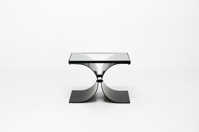 , 'Side Table,' 1960, Side Gallery