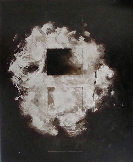 , 'Untitled ,' 2016, Carter Burden Gallery