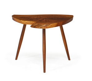 Wohl side table