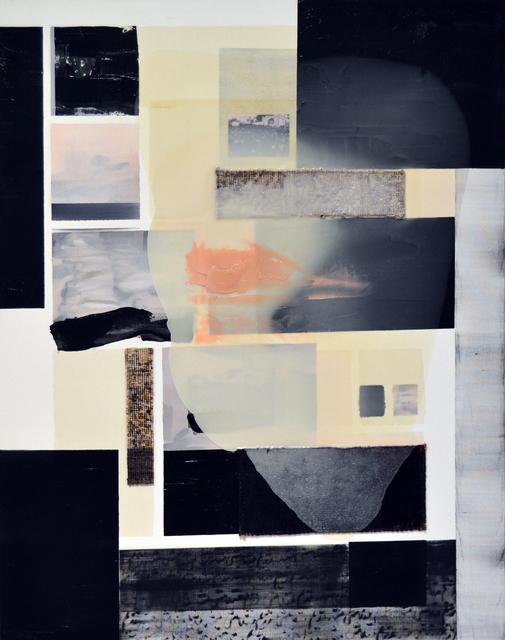 , 'Whose revolution,' 2017, Gallery MOMO