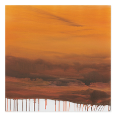 , 'Sem título [Untitled],' 205, Zipper Galeria