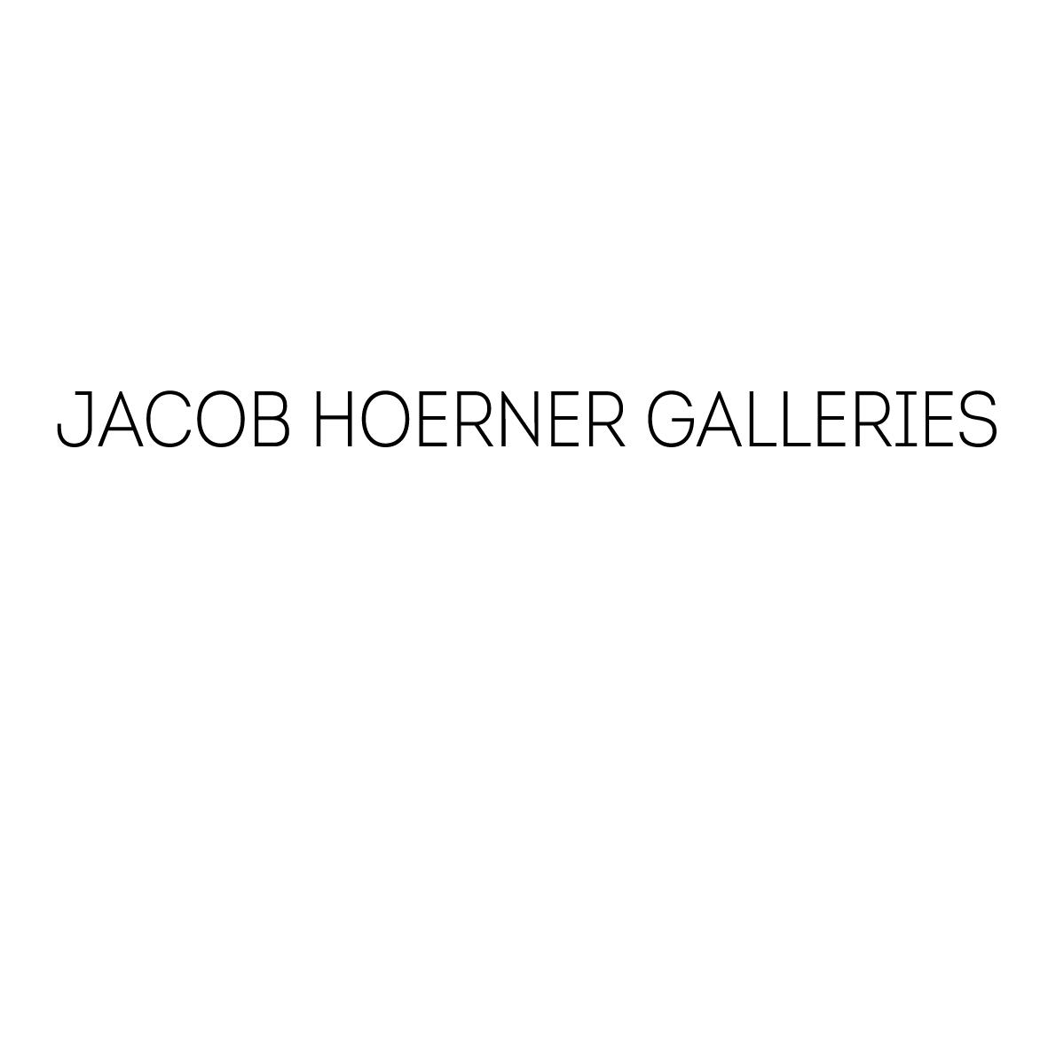 Jacob Hoerner Galleries
