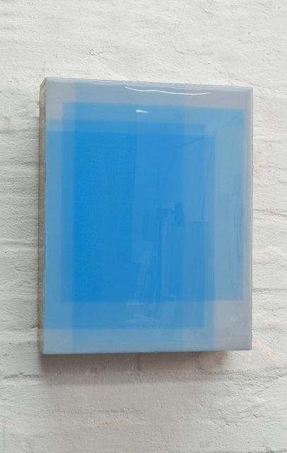 , '#2342,' 2018, Victor Lope Arte Contemporaneo