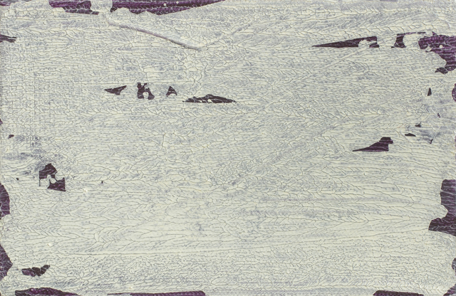 , 'U53,' ca. 2012, Zuleika Gallery