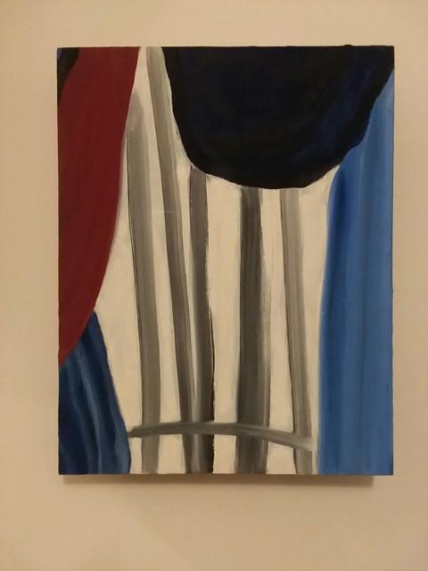 John Moore, 'Curtain Call', 2007, CITYarts: Benefit Auction 2019