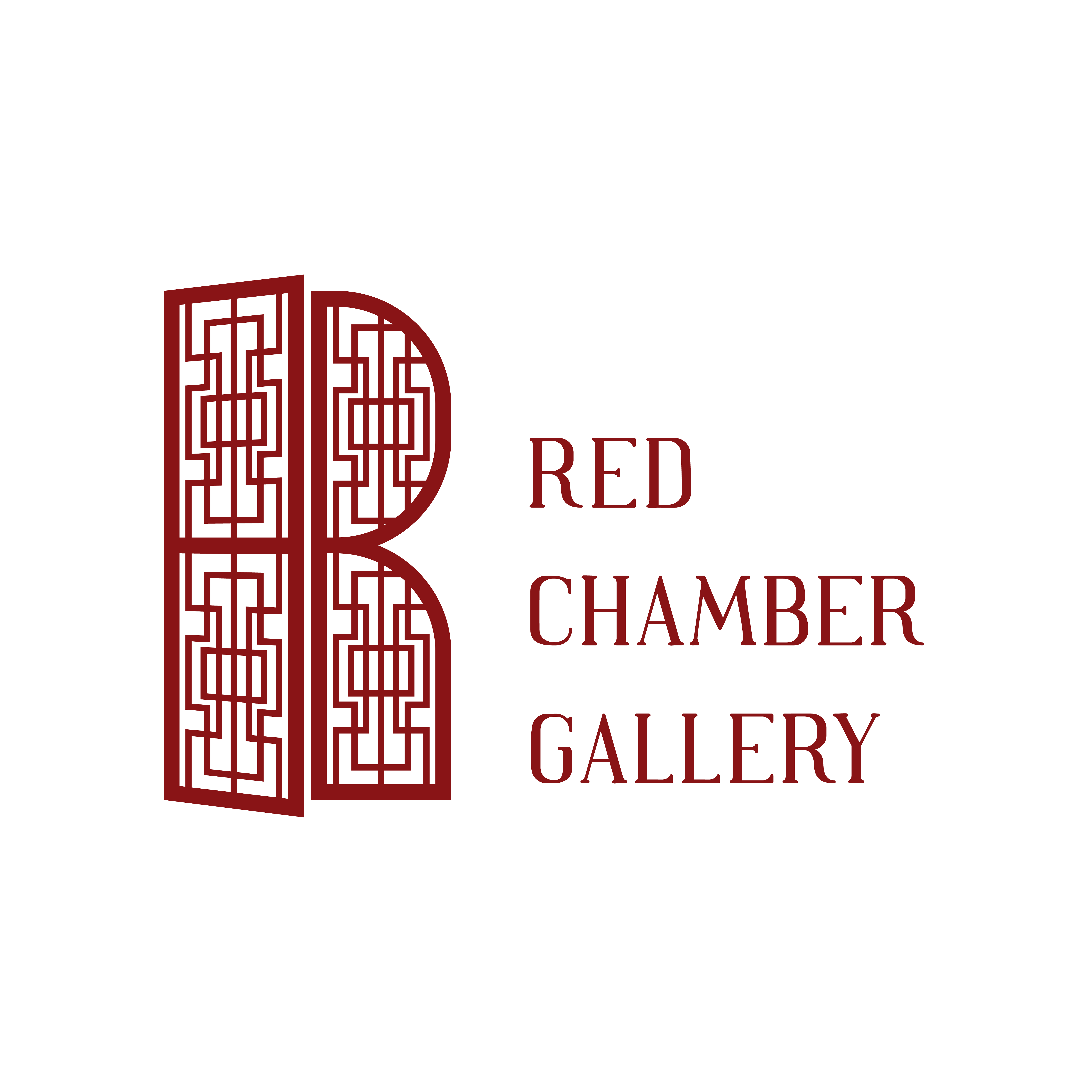 Red Chamber Gallery