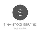 Sina Stockebrand Kunsthandel & Beratung