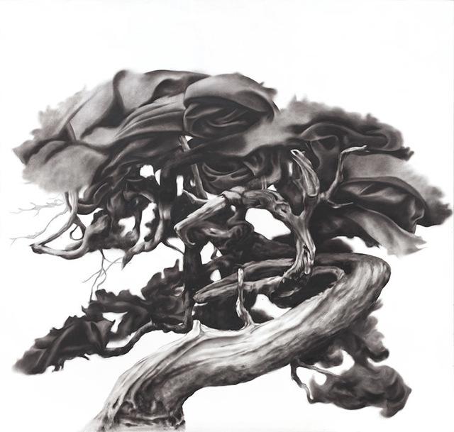 , '本能NO.14 Instinct NO.14,' 2017, Art WeMe Contemporary Gallery