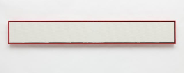 Ned Vena, 'Untitled', 2011, Phillips