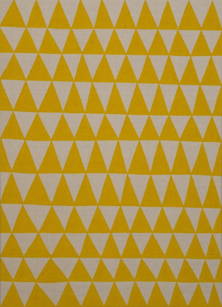 Antonio Ballester Moreno | TBT (Triángulos amarillos) (2018 ...