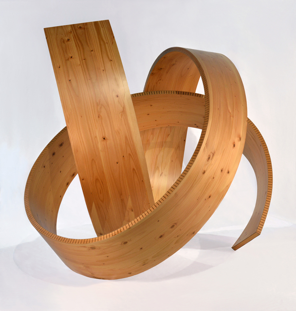 Paul Vexler, 'Metropolitan', 2015, Foster/White Gallery