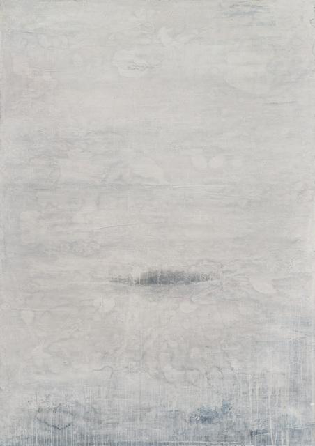 , 'Ruangongdun No.15,' 2008, Galerie du Monde