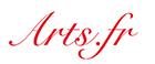 Arts et Autographes