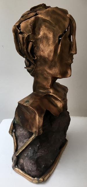 , 'Pénélope,' 2016, Agnès Szaboova Gallery