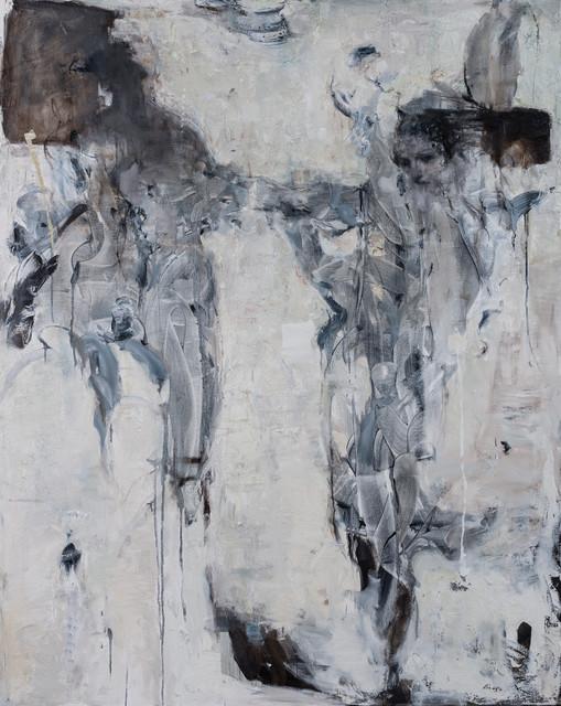 Douglas W Kacena, 'Adagio', 2016, k contemporary