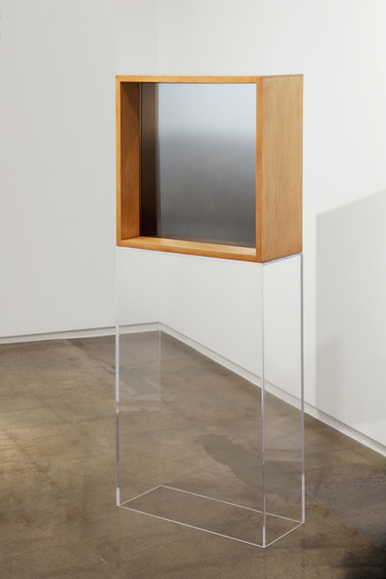 , 'Untitled,' 2006, Kohn Gallery