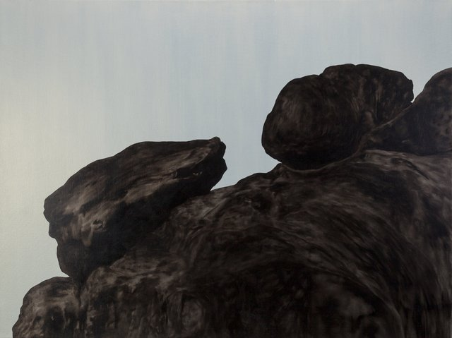 Cameron Martin, 'Untitled', 2001, Heritage Auctions