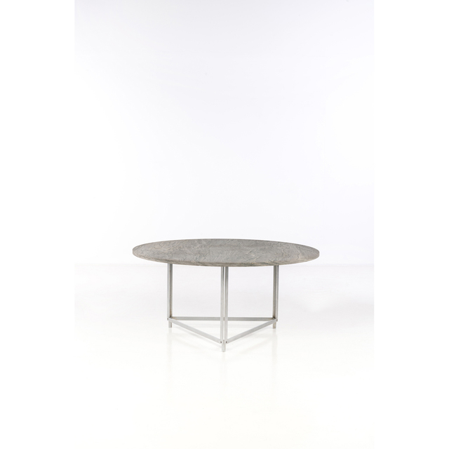 Poul Kjærholm, 'Model PK 56 Table', PIASA
