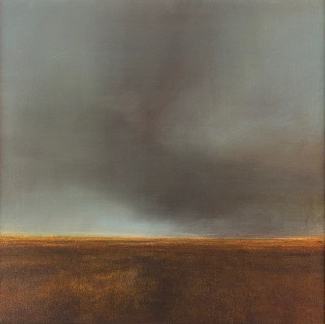 James Lahey, 'Storm Late Afternoon', ca. 2004, J. Cacciola Gallery