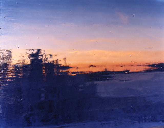 , 'Icy Prospects #21,' 2005, Taik Persons
