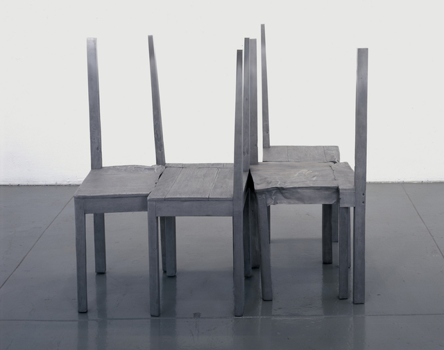 , 'Untitled,' 2004-2005, Pérez Art Museum Miami (PAMM)