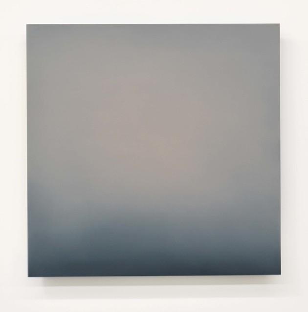 , 'I Am Not Here, Pointe du Penhors, Septembre,' 2013, Leslie Sacks Gallery