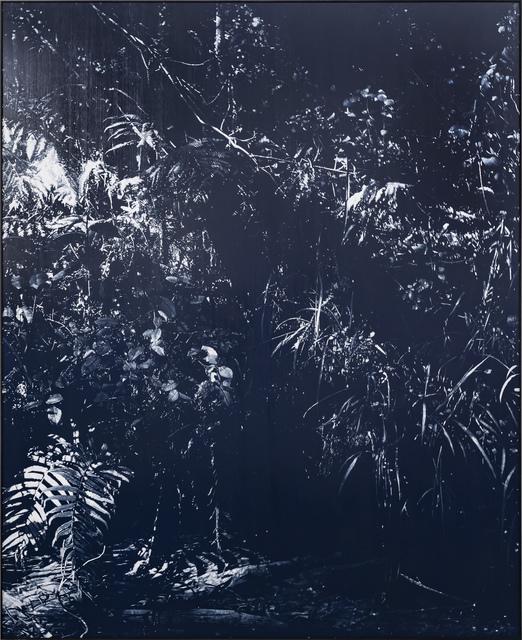 Peter Eastman, 'Late Riverbank Shadow', 2018, SMAC