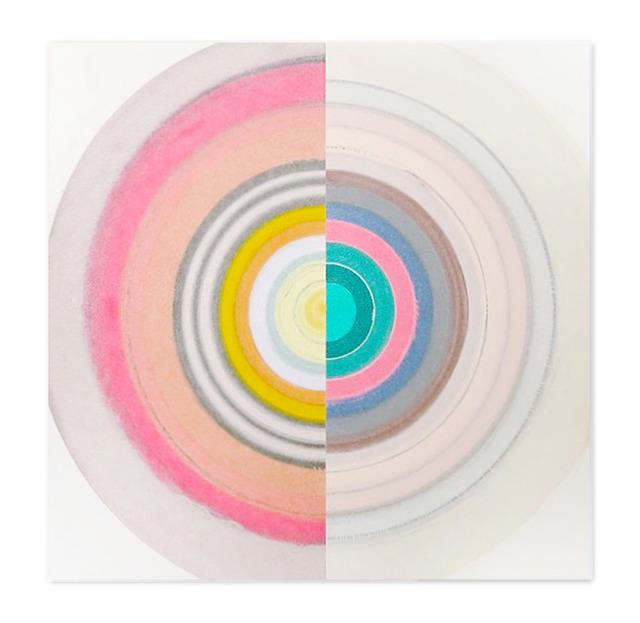 Erik Barthels, 'Snow Moon', 2019, Uprise Art