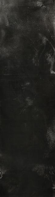 , 'Birth of the Universe 宇宙波相,' 2018, Ink Studio